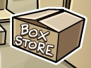 box-store22