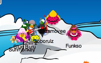 party-iceberg2