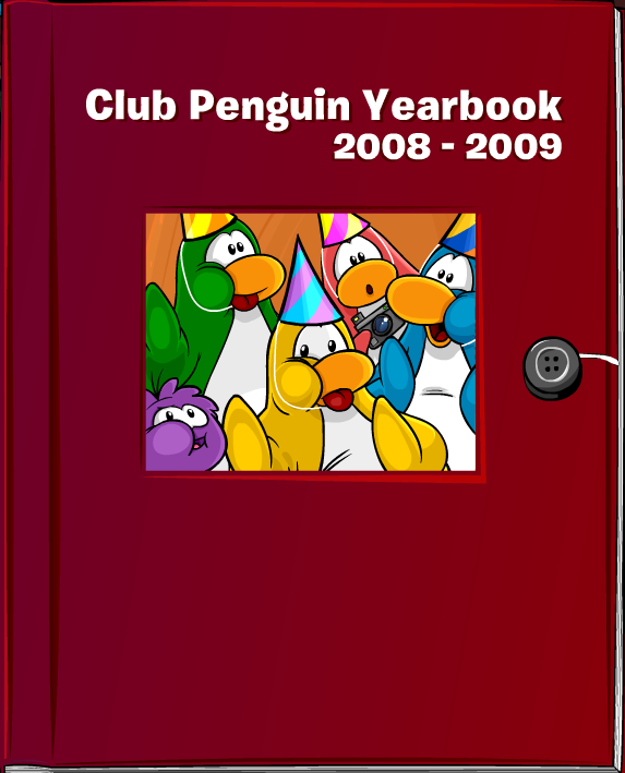 new-yearbook