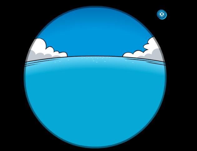 telescope-no-cloud
