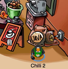 chilli-cofffee